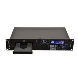 Lecteur CD USB1.1 MK2