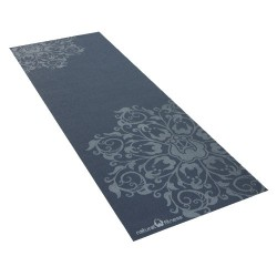 Tapis de yoga eco smart