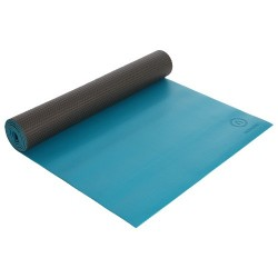 Tapis de yoga warrior