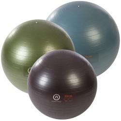 Ballon de stabilité