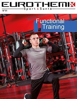 Couv-Functional-Training-91.jpg