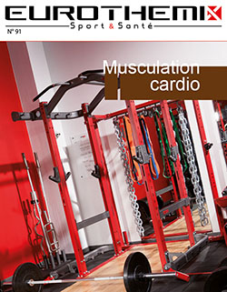 Couv-Musculation-Cardio-91.jpg