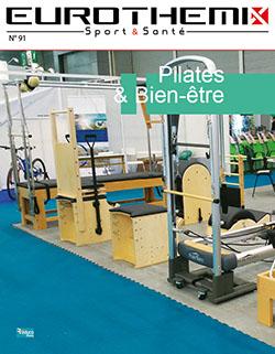 Couv-Pilates-&-Bien-Etre-91.jpg