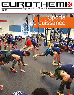 Couv-Sports-de-Puissance-91.jpg