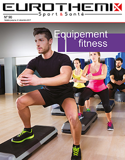 Couv-Equipement-Fitness-90.jpg