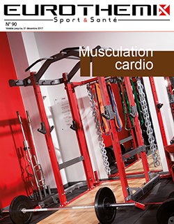 Couv-Musculation-Cardio-90.jpg