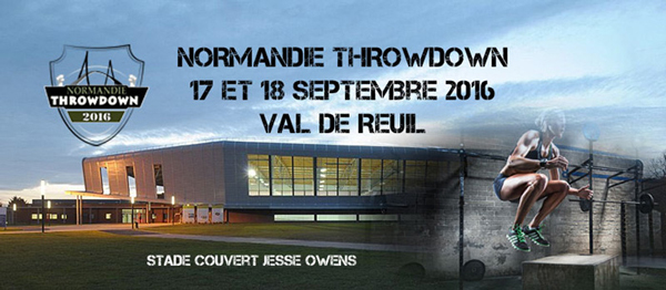 bandeau-normandie-throwdown.jpg