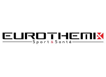 montre Eurothemix